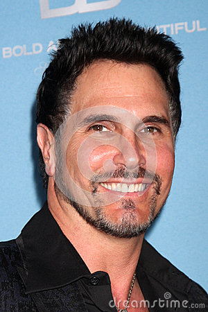 don diamont married