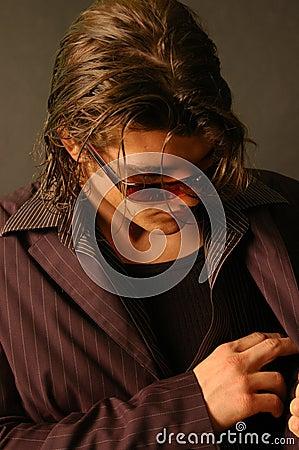 Free Don Juan Stock Images - 1239934