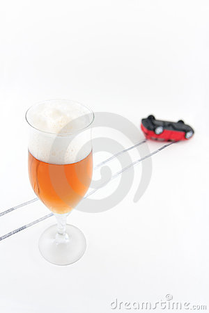 Don t drive drunk