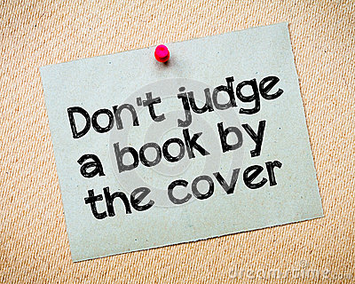 judging by the cover essay The running head is the concise title of the essay which will also be in the header of every page in addition to being in the top left corner of the cover page, justified and, make sure you check and then recheck your cover page.