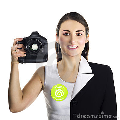Free Don T Oppose Hobby To Business Stock Image - 7276531