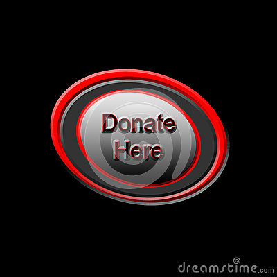 Donate Here Button