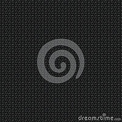Donkere Textuur