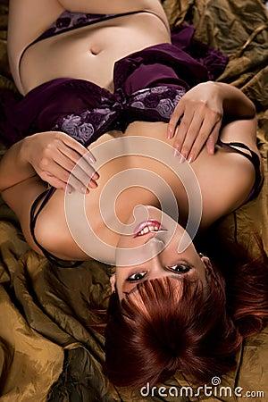 Fotos Caseras Deujeres Desnudas