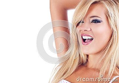Il mio stato d'animo - Pagina 6 Donne-bionde-21286645