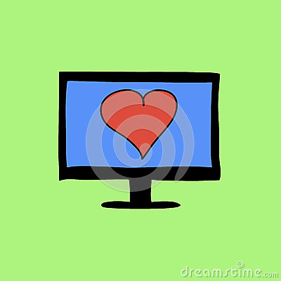 the color of love virtual love Love games play online love games, couple games, kissing games and couple games.