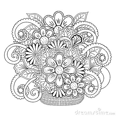 Stock Photos Hand Drawn Cars Image8336913 furthermore Stock Photos Decorative Owl Ethnic Pattern Tribal Tattoo Vector Illustration Image39850543 as well Stock Illustration Zentangle Stylized Elephant Adult Antistress Coloring Page Black White Hand Drawn Doodle Animal Ethnic Patterned Vector African Image61478591 also Clipart Flower 113 further Royalty Free Stock Image Doodle Line Border Set Image26106266. on architecture doodle