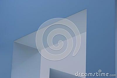 Door abstracts