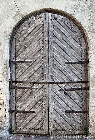 Suggestions For Old Castle Doors Pezcame. & Castle Doors Clipart \u0026 Pin Fort Clipart Castle Gate #2\