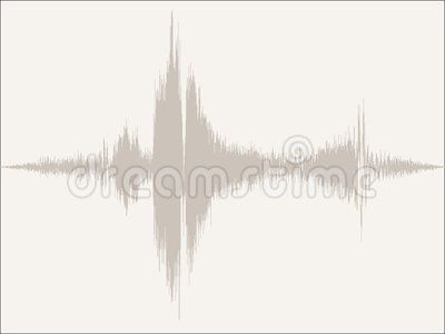 Door open close squeak royalty free audio image of foley for Door opening sound effect