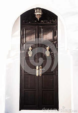 Door,Path of house