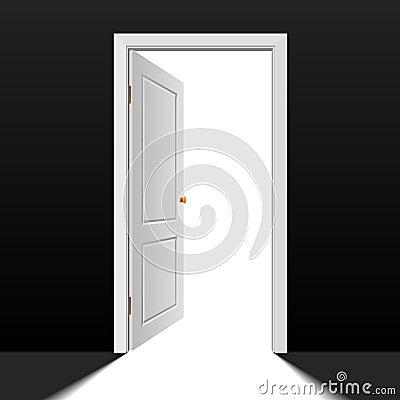 Free Doorway Stock Images - 7761124
