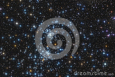 Doppio mazzo della stella