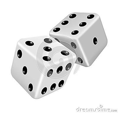 3 dice casino 13