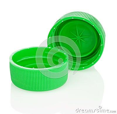 Resultado de imagen para tapitas verdes