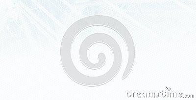 Dot Screen