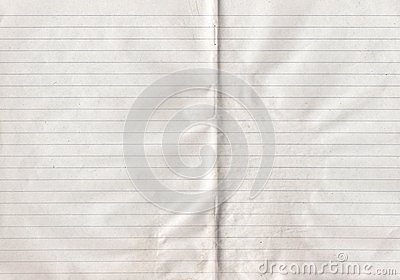 Double Sheet Lined Paper Royalty Free Photo Image 37469175 – Double Lined Paper