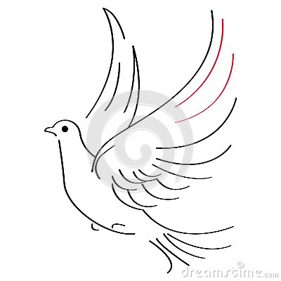 furthermore Stock Image Dove Sketch Vector Illustration Flying White Background Image32469001 furthermore Stock Photography Ant Image19526222 likewise Services additionally Suicide. on top web designers