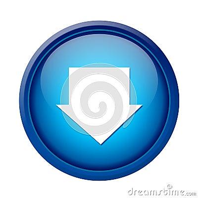 Download Stock Photo