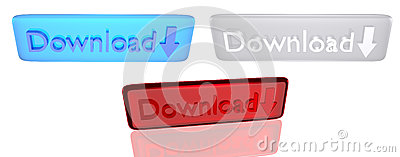 Download button
