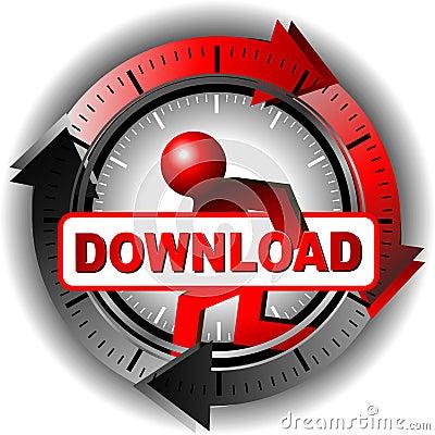 Download GO!