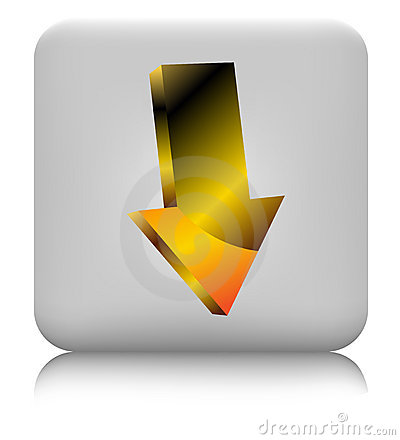Download Icon Royalty Free Stock Photo - Image: 14381165