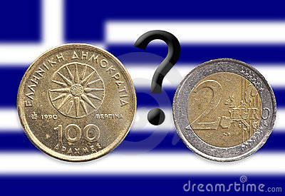 Drachma-question-euro