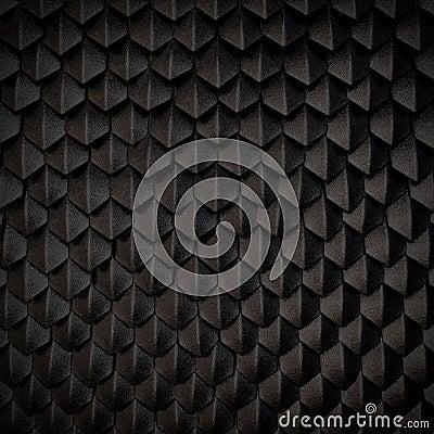 Free Dragon Skin Stock Photo - 32441300