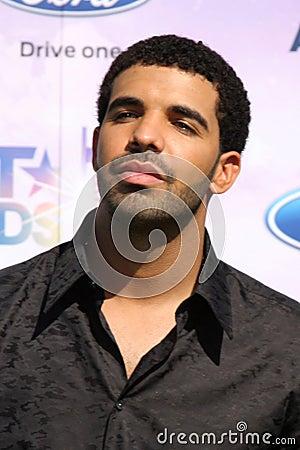 Free Drake Stock Images - 24036834