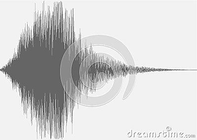 Royalty-Free Dramatic Cinematic Stinger 1 Stock Sound Fx
