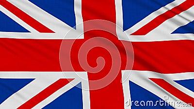 Drapeau anglais banque de vid os vid o 35425124 - Drapeau anglais tissu ...