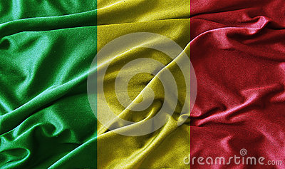 drapeau rouge jaune vert de rasta style de vintage photo stock image 50199428. Black Bedroom Furniture Sets. Home Design Ideas