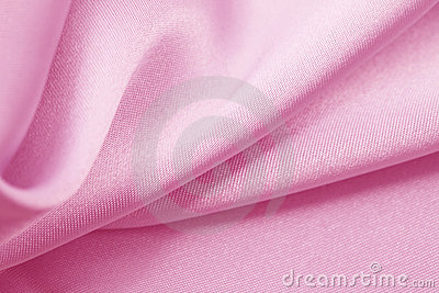Drapery silk background