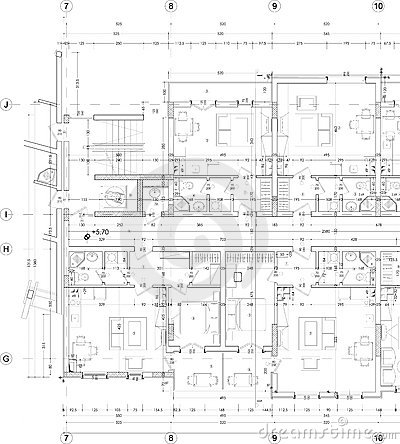 Ref 2292 together with 337558934542406481 moreover Passy furthermore Security Home Floor Plans further Security Home Floor Plans. on apartment lounge