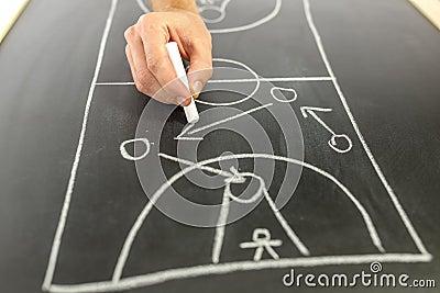 in game coaching strategies basketball