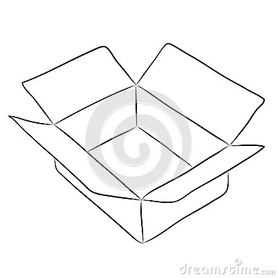 Stock Illustration Drawing Box Open Isolate Image43063340 further Honda Recon Parts Diagram Brakes additionally App Sensor Wiring Diagram together with NNsYbz also 2000 Ford F350 V10 Transmission Range Selector Wiring Diagram. on fuse box settings