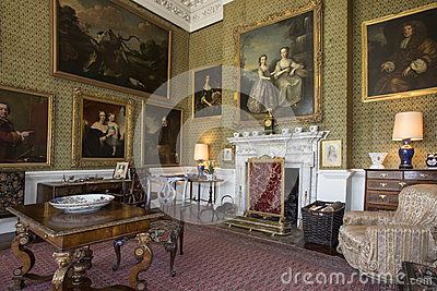 Manor House Home Interiors Part 77