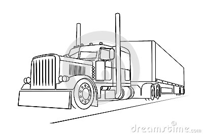 Newman Motor Wiring Diagram moreover Semi truck stickers as well 4cuyg Blower Dont Work Sleeper 1998 379 further Stock Illustration Front View Dog Head Triangular Icon Set Geometric Trendy Line Design Vector Illustration Tattoo Coloring Book Home Image67645487 in addition Welded Junction Box. on red kenworth w900