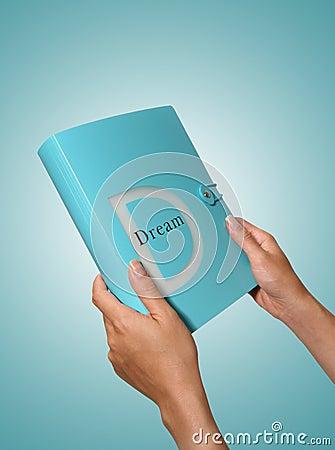 Free Dream Stock Image - 1178131