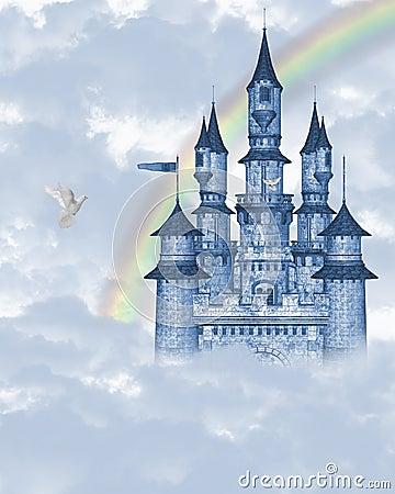 Dream Castle 2