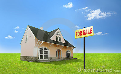 Dream home for sale. Real estate, realty, realtor.