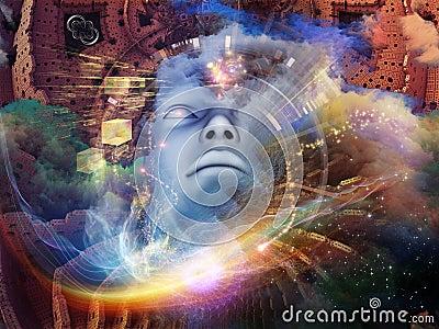 Dream Space