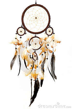 Free Dreamcatcher Royalty Free Stock Photos - 1505168