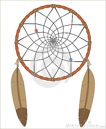 Dreamcatcher Stock Illustrations – 2,410 Dreamcatcher Stock ...