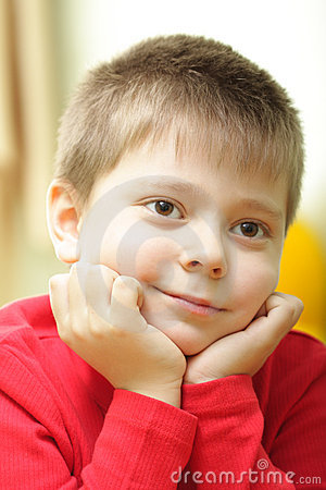 dreaming gaze stock photo image of look  cheeks  support baby boy clipart sailor baby boy clip art pictures