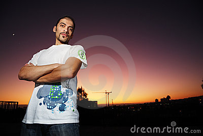 Dreamstime fashion
