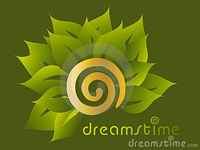Dreamstime Flower
