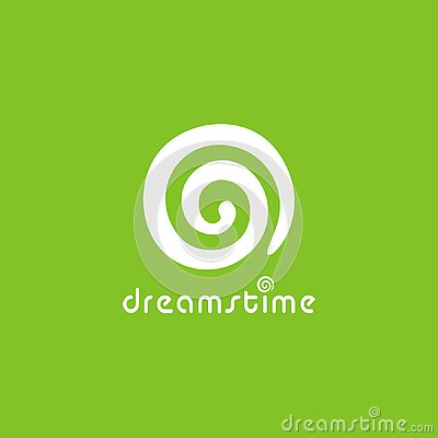 Dreamstime generic image Stock Photo