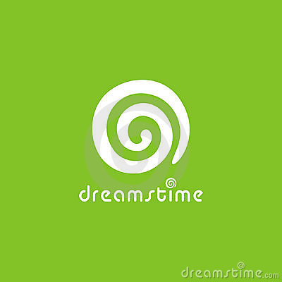 Dreamstime generic image test edits