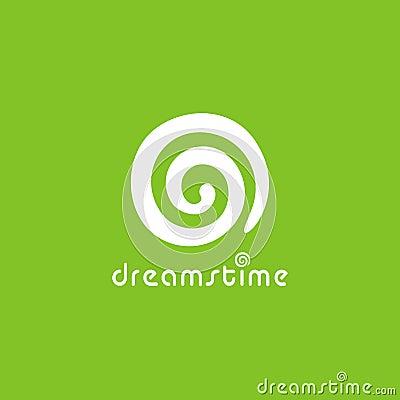 Dreamstime generic image test edits